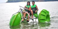 watersports Pedal Boat_1024 x 683 copy
