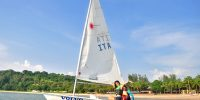 watersports_1024 x 683_laser boat