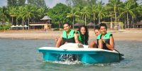 watersports_1024 x 683_pedal boat