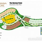 Anvaya Residence - Horizon Point