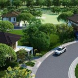 Anvaya Residence - The Parkway Vistas