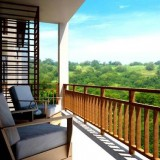 Anvaya Residence - Sea Breeze Verandas